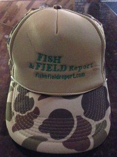 pic 5 2316 hat2
